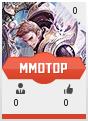 Рейтинг серверов mmotop