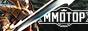 Голосуй за наш сервер на www.mmotop.ru