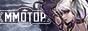 L2top.ru: Рейтинг-каталог серверов Lineage2