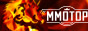 mmo_31631.png