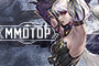 Rating of mmotop servers
