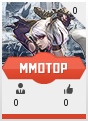 Vote our sever on mmotop.ru - top l2 servers